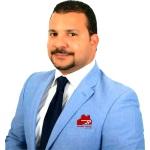 Jovanny Peguero, JP REAL ESTATE