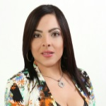 Evelyn Puello, EP REAL ESTATE