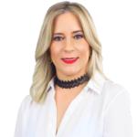 Gina Bacchi, RIEL SDQ