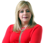 Zaida de Hernando, MAR BLANCO