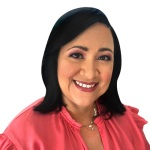 Dra. Wendy Méndez, WM